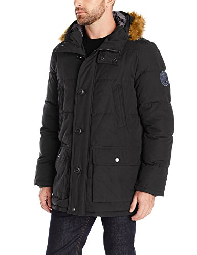 tommy-hilfiger-mens-arctic-cloth-full-length-quilted-snorkel-with-removable-faux-fur-trimmed-hood-an