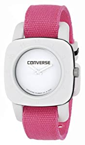 Converse Women's 1908 Watch VR021-690