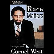 Race Matters | [Cornel West]
