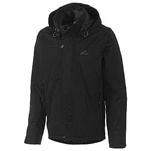 Amazon.com: adidas Sport Performance Winter Warm Jacket