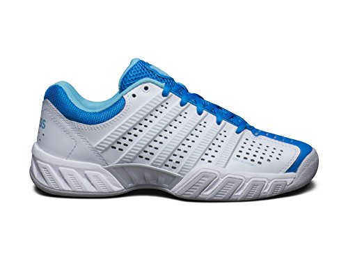 k-swiss-big-shot-light-25-carpet-white-blueaster-bachelorbutton-75
