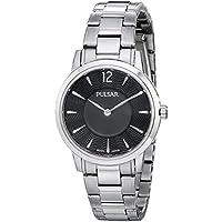 Pulsar Easy Style Women's Watch