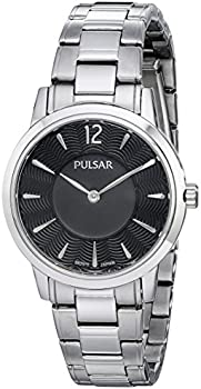Pulsar Easy Style Women's Watch