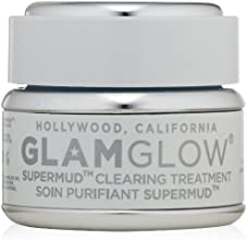 GLAMGLOW SUPERMUD Clearing Treatment 34 g