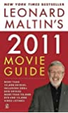 Leonard Maltin's 2011 Movie Guide