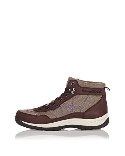 KangaROOS Botas Outdoor Mounty
