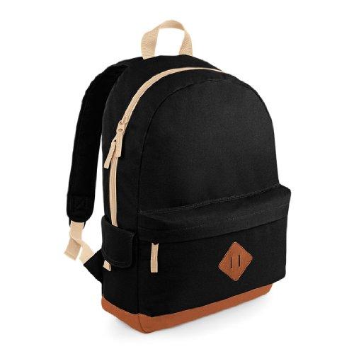 shirtstown-heritage-backpack-rucksack-retro-rucksack-kult-mehrfarbig