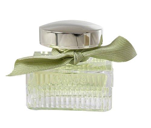 chloe-leau-de-chloe-femme-woman-eau-de-toilette-vaporisateur-spray-50-ml-1er-pack-1-x-1-stuck