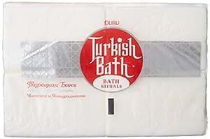 Duru Traditional Soap Turkish Bath