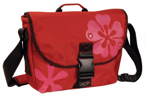 laurex-small-size-messenger-bag-red-clover-red-small