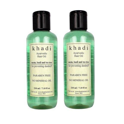 Khadi KN1741