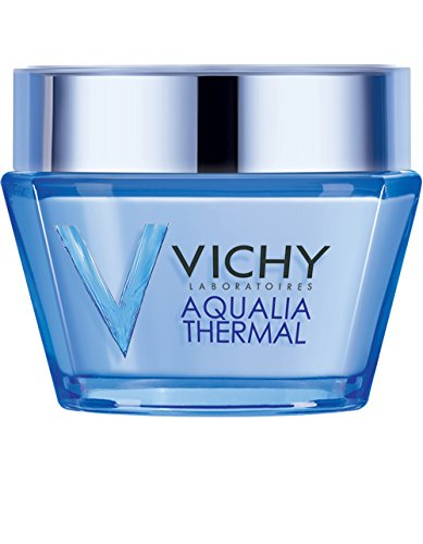VICHY Crema Viso Aqualia Thermal Riche 50 ml