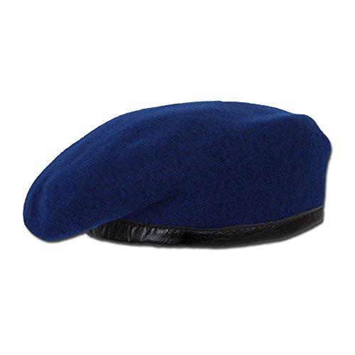 US-Barett-Air-Force-blau