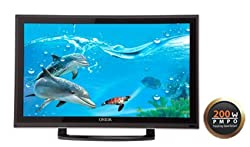 ONIDA LEO22FRB 22 Inches Full HD LED TV