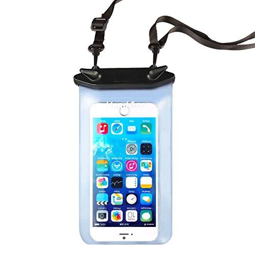 etanche-universal-housse-pour-iphone-6s-6-plus-5-5s-galaxy-s5-s4-s3-ultra-pochette-etui-sac-avec-tac