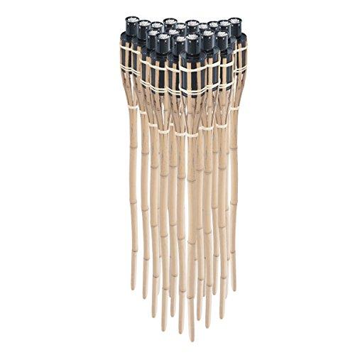 dxp-18-x-natural-handmade-bamboo-garden-tiki-torches-oil-burning-90cm-reusable-oil-lantern-for-garde