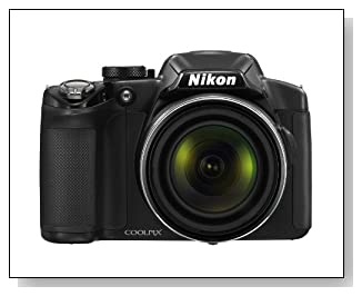 Best Nikon Point And Shoot Camera 2014