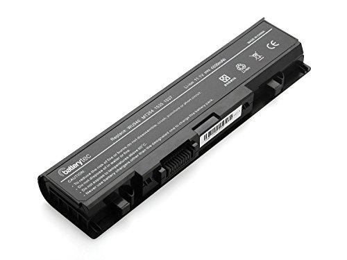 Battery-TEC-6-cellLi-ion1110V4400mAhReplacement-Laptop-Battery-for-Dell-Studio-1535-Studio-1536-Studio-1537-Studio-1555-Studio-1557-Studio-1558This-laptop-battery-can-replace-the-following-part-number