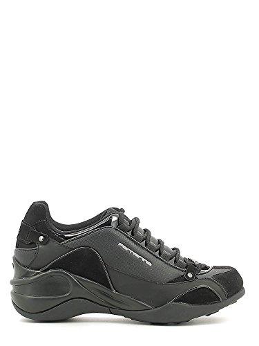 fornarina-pifse6432wva0000-sneakers-donna-pelle-sintetico-nero-nero-41