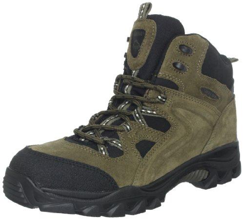Wolverine Men's W04624 Brighton Boot