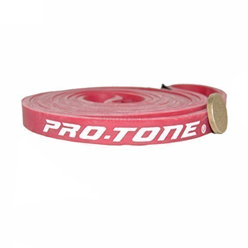 crossfit-pull-up-resistance-bands-power-lifting-red-weight-lifting-light-by-bodycore-fitness-by-cn-m