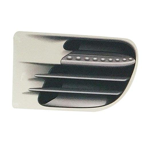 eizur-2pcs-adesivo-auto-decorazione-sticker-side-air-flow-vent-removibile-autoadesivo-car-sticker-de