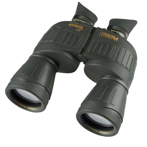 Jumelles vision nocturne infrarouge pas cher - Jumelle vision nocturne pas cher ...