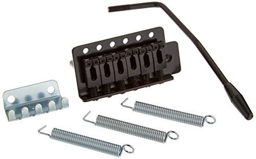 1pc-high-quality-black-tremolo-bridge-for-strat-electric-guitar-set-replacement