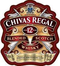 chivas-regal-175-liter-grossflasche