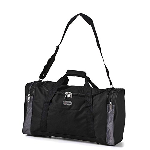 5-citiesr-worlds-lightest-only-05kg-cabin-size-holdall-black-fits-ryan-air-easy-jet-55-x-40-x-x-20-f