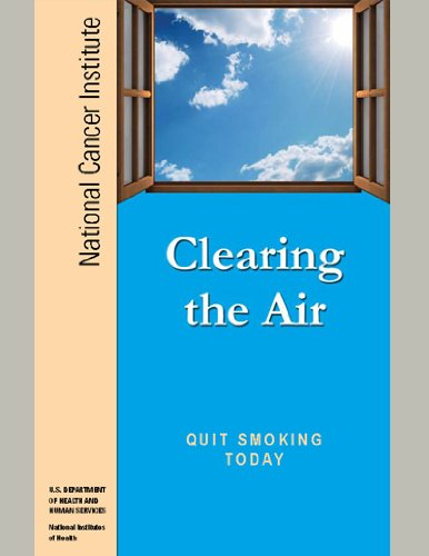 Clearing the Air: Quit Smoking Today