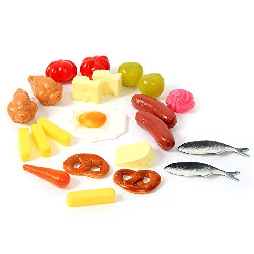 aprender-y-jugar-cascina-allegra-comida-mixta-fingir-el-juguete-22-piezas