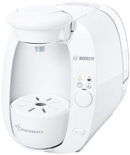 Bosch Tassimo TAS 2001 white