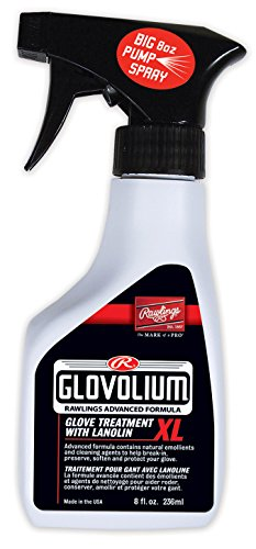 rawlings-glovolium-xl-trigger-spray