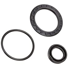 SMC CU Series  Air Cylinder Replacement Seal Kit