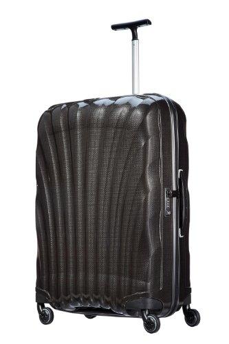 samsonite-cosmolite-facelift-suitcase-spinner-75cm-28inch-large-black