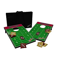 Buy NCAA South Carolina Gamecocks Tailgate Toss Game by Wild Sales