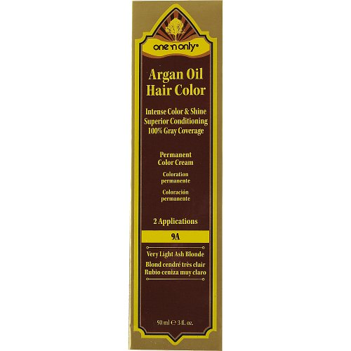 Amazing Benefits Of Moroccan Argan Oil Hair Care Explained