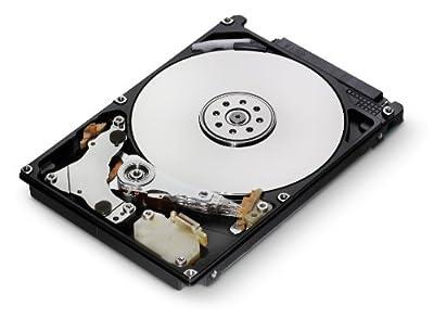 Hitachi Travelstar 1000GB 2.5 inch SATA Internal Hard Drive