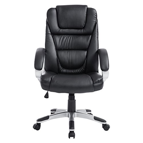 wylang-office-chair-pu-leather-high-back-office-chair-executive-task-ergonomic-chair