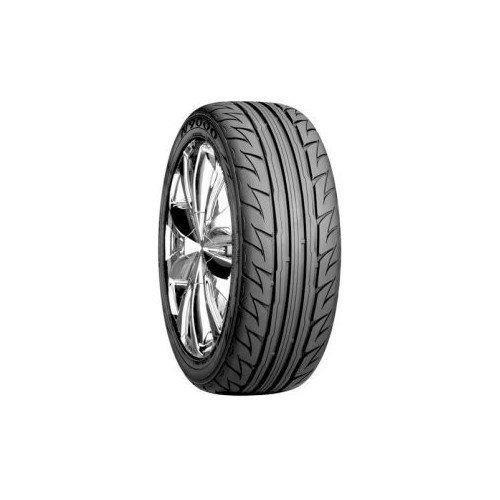 Nexen, 225/40ZR18 92Y XL N9000 c/b/74 - PKW Reifen (Sommerreifen)