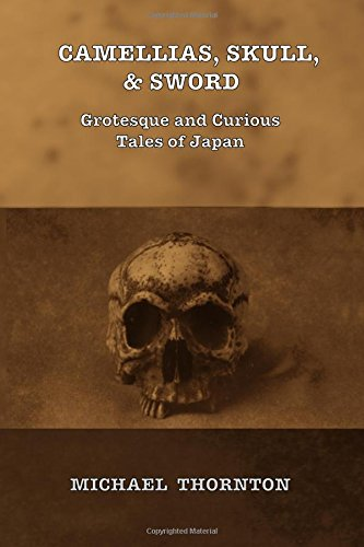 camellias-skull-sword-grotesque-and-curious-tales-of-japan