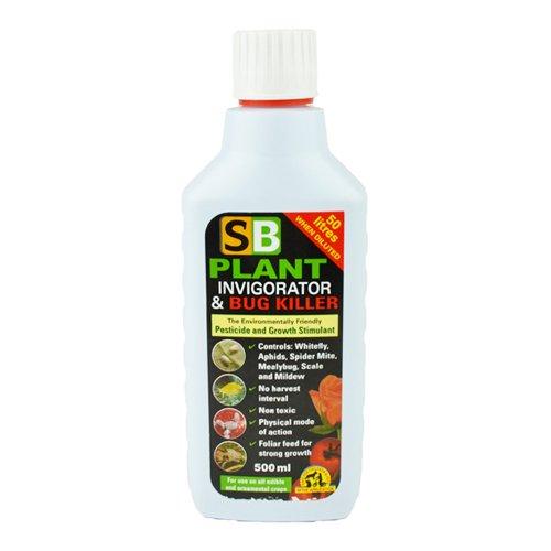 sb-plant-invigorator-500ml-concentrate