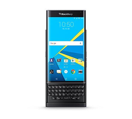 blackberry-priv-smartphone-debloque-4g-ecran-54-pouces-32-go-android-51-noir-import-europe