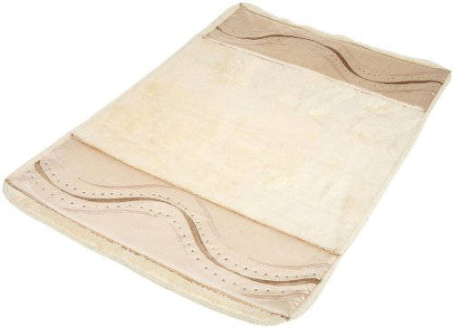 Very Cheap Bath Rugs Discount Popular Bath Diamond