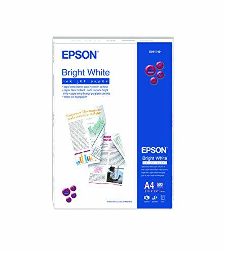 epson-bright-white-ink-jet-paper-din-a4-90g-m-500-sheets