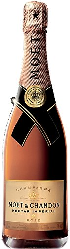 moet-chandon-nectar-imperial-rose-champagne-non-vintage-75-cl