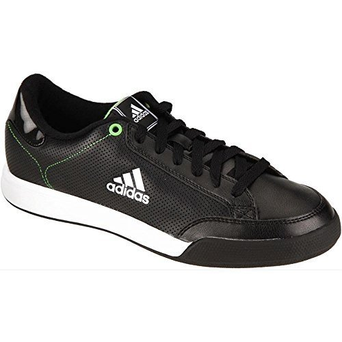 adidas-mens-trainers-oracle-logo-tennis-shoes-training-sneakers-black-uk-sizes-11-115-12-new-u43827-