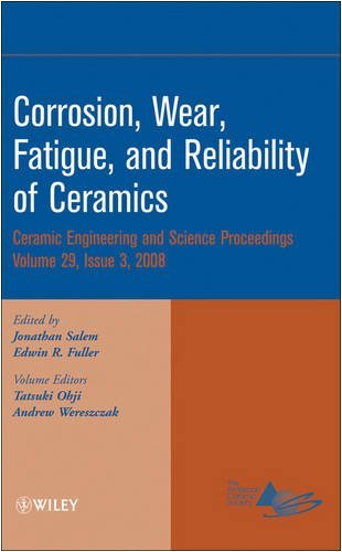 cesp-v29-issue-3-ceramic-engineering-and-science-proceedings-by-salem-2008-12-15