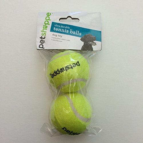 ultra-langlebiges-hundespielzeug-tennisballe